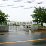 長作小学校 約380m(周辺)